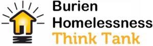 Burien Homelessness Think Tank