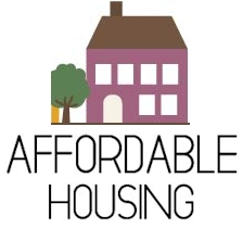 affordable housing seatac