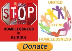 stop-homelessness-burien-donate