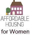 affordable housing for women