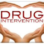drug intervention